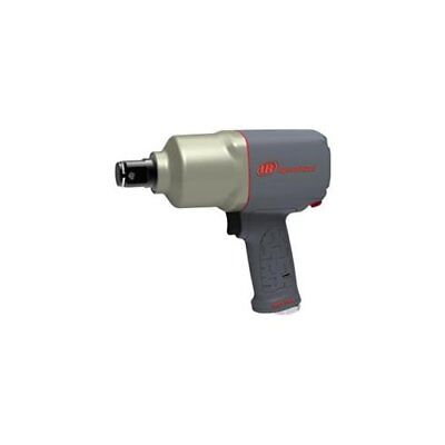 (Ingersoll Rand Co 2155QIMAX 1