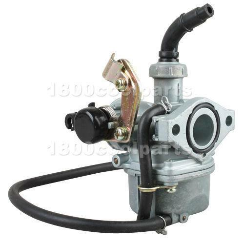 110cc Carburetor Parts Amp Accessories Ebay