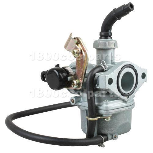 How To Connect The Mikuni Fuel Pump Honda Ruckus Swaps furthermore Chinese Atv Wiring Diagram moreover Lifan 250cc Wiring Diagram in addition Xr 150 Dirt Bike Wiring Diagrams additionally Dazon Raider Classic Wiring Diagram. on roketa atv parts diagram