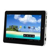 Android 4.0 Tablet A10