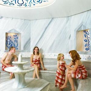 4 Tage Familien-Wellness-Urlaub 4* Radisson Blu Park Hotel Dresden Radebeul
