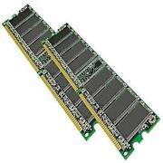 1 GB DDR RAM