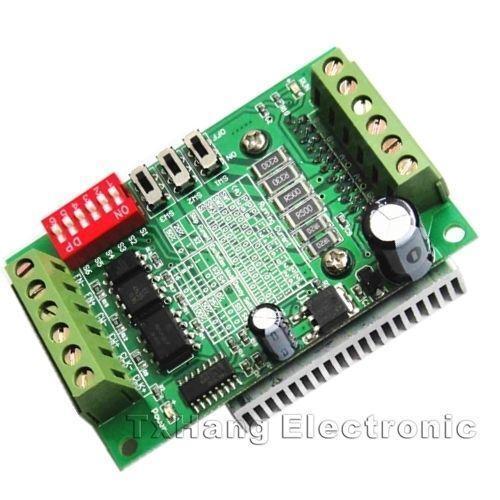 L298n Board Ebay
