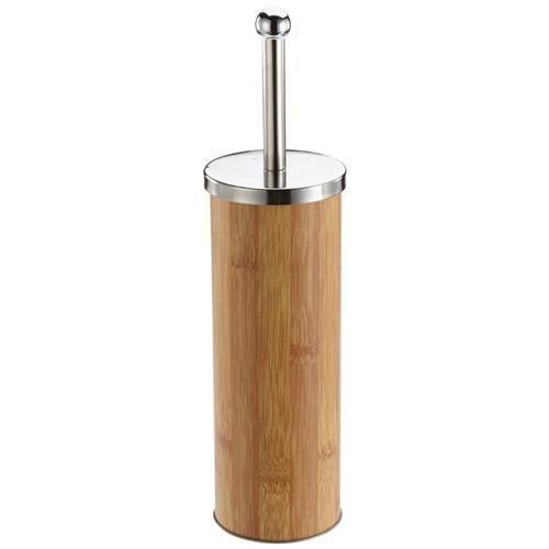 wc garnitur bambus badzubeh r textilien ebay. Black Bedroom Furniture Sets. Home Design Ideas