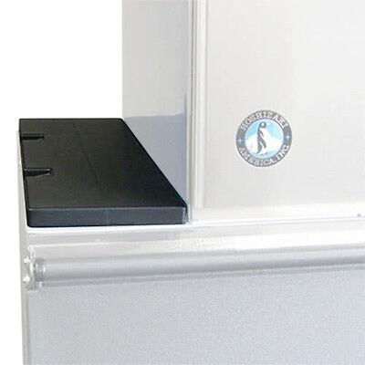 New 22 Top Kit For Ice Bin And Machine Insulation Hoshizaki Hs-2035 6236