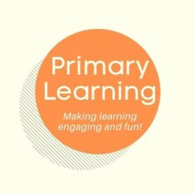 Highly Experienced and Lovely Primary Teacher/Tutor - Tutoring in Literacy and Numeracy