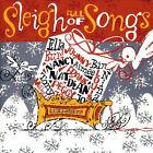 Christmas Sampler Music CDs