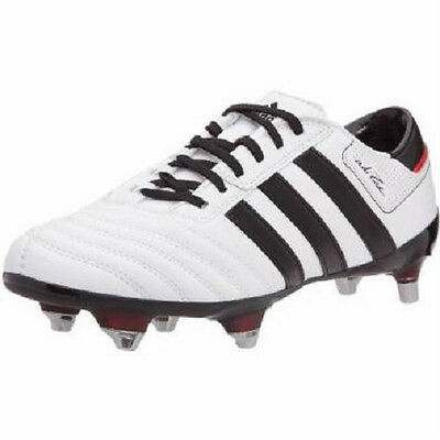 online store 7fed0 0e5cd Adidas adiPURE III XTRX SG Size UK 7 Mens Football Boots