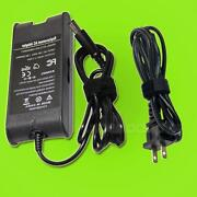 Dell Inspiron E1505 Charger