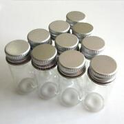 10ml Glass Bottle