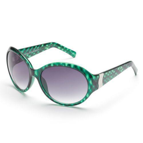 Candies Sunglasses | eBay