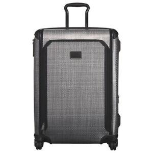 "NEW TUMI Tegra-Lite Max 25"" 4-Wheeled Expandable Luggage"