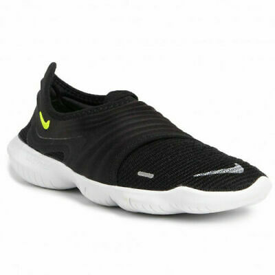 Nike Free RN Flyknit 3.0 Women's Size 7 Runners Shoes RRP $200