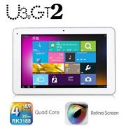 Tablet PC 32GB