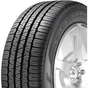 Goodyear Authority Tires