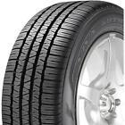 Goodyear Authority Tires