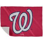 Washington Nationals MLB Towels