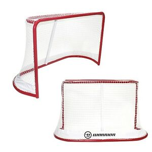 Warrior Pro Hockey Net