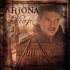 Latin Musik-CD-Ricardo Arjona's