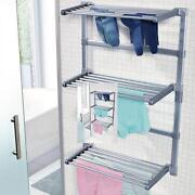 handtuchhalter bad ebay. Black Bedroom Furniture Sets. Home Design Ideas