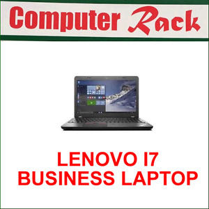 GAMING/BUSINESS LAPTOP FOR SALE-BRAND NEW-COMPUTER RACK CALGARY