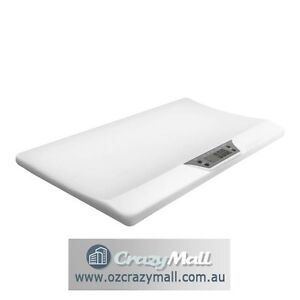 Digital Infant Baby LCD Measuring Scale Sydney City Inner Sydney Preview