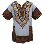 Hippy T Shirt