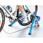 Magnetic Tacx Bicycle Trainers
