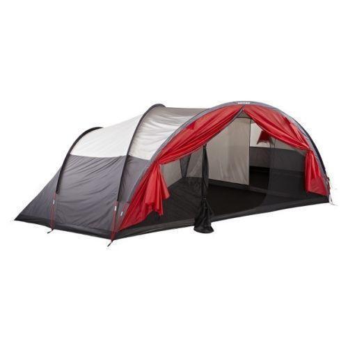 12 Person Tent Ebay