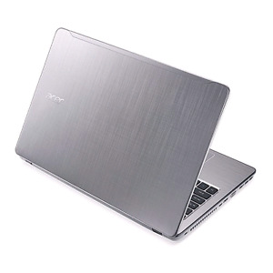 """Acer Aspire F 15"""" Laptop Touchscreen 15.6""""  I5"""