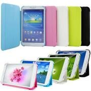 Samsung Tablet Cases