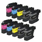 E-Z Ink Printer Ink Cartridges for Canon