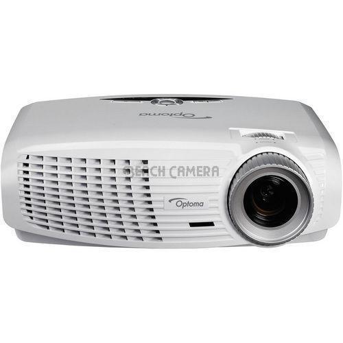 Optoma hd dlp projector ebay for Hd video projector