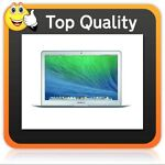Top Quality Gadgets