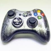 Xbox 360 Controller Call of Duty