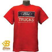 Ford Truck Shirt