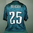 LeSean McCoy Unisex Adult NFL Jerseys