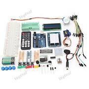 Arduino Motor Kit