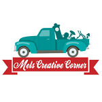 Mels Creative Corner