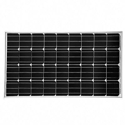 MAXRAY 140W Solar Panel Kit