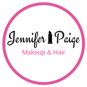 Mobile Makeup & Hair Packages - $100 for June!! Cleveland Redland Area Preview
