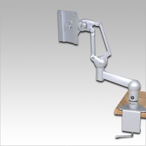 Vanguard VM-811 LCD Arm Mount