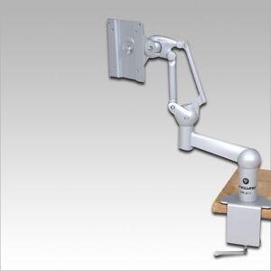Vanguard VM-811 LCD Arm Mount