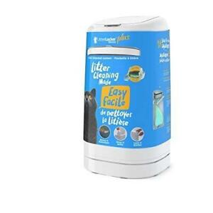 NEW Angelcare LitterLocker Design Plus Pail Condition: New