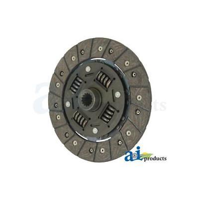 66905-13300 Clutch Disc For Kubota B1550 B1750 B4200 B5100 B5200 B6200 B7200
