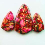 Jasper Beads
