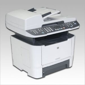 All Laser/inkjet Printers, Scanners, Plotter repair and Services