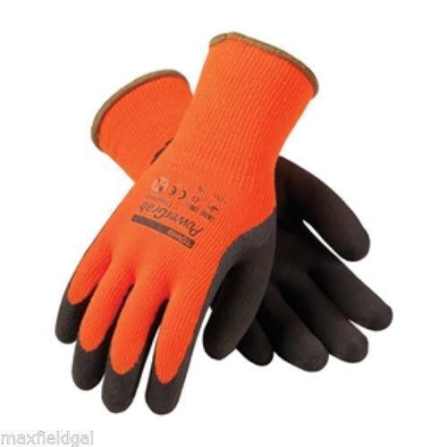 Freezer Gloves Ebay