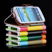 Case Cover F Samsung Galaxy S3