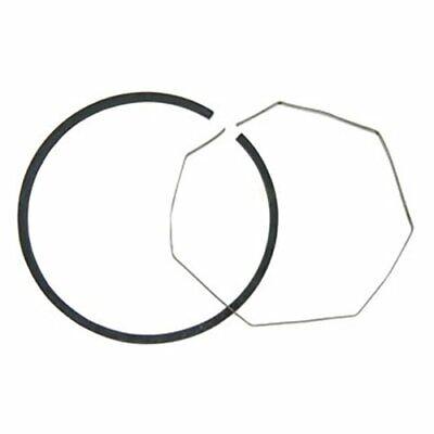 Turbo Sealing Ring International 1256 21456 1026 1206 21026 21256 21206 1456